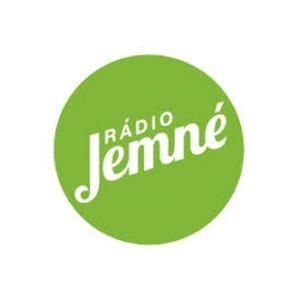 Fiche de la radio Rádio Jemné