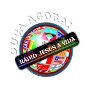 Fiche de la radio Radio Jesus a Vida