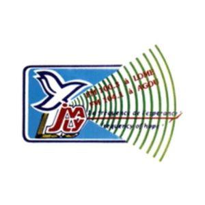 Fiche de la radio Radio Jésus Vous Aime