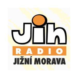 Fiche de la radio Radio Jih