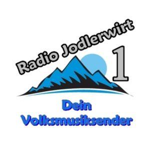 Fiche de la radio Radio Jodlerwirt 1