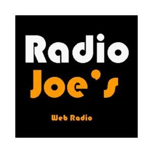 Fiche de la radio Radio Joes