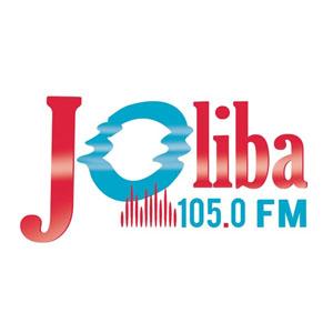 Fiche de la radio Joliba 105.0 FM