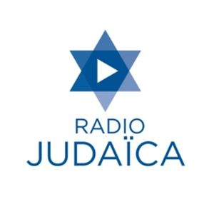 Fiche de la radio Radio Judaica Bruxelles