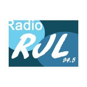 Fiche de la radio Radio Judaica