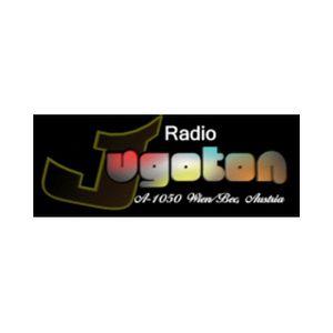 Fiche de la radio Radio JugoTon