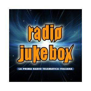 Fiche de la radio Radio Jukebox Piemonte