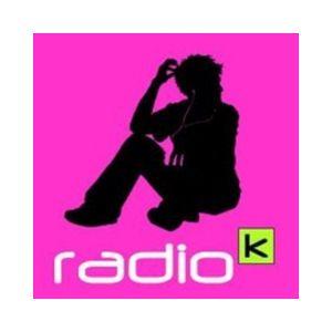 Fiche de la radio Radio K