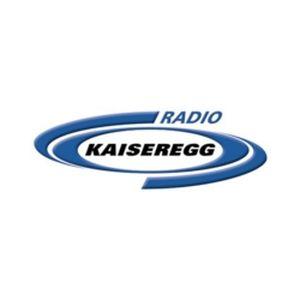 Fiche de la radio Radio Kaiseregg
