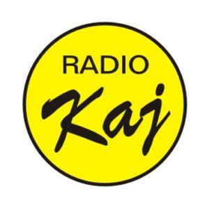 Fiche de la radio Radio Kaj