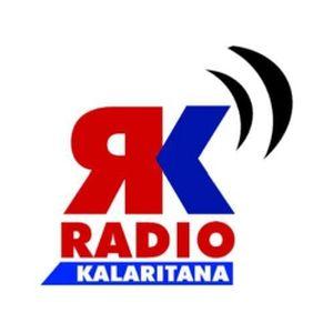 Fiche de la radio Radio Kalaritana