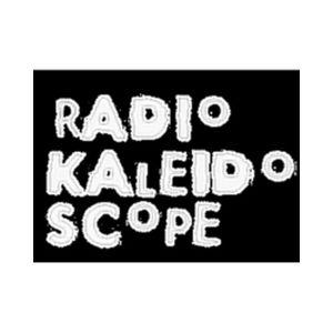 Fiche de la radio Radio Kaleidoscope