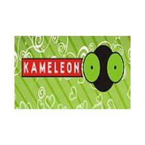 Fiche de la radio Radio Kameleon