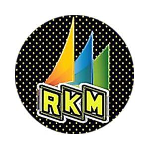 Fiche de la radio Radio Kampuang Minang