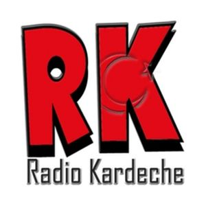 Fiche de la radio Radio Kardeche
