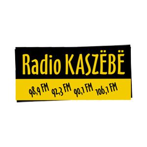 Fiche de la radio Radio Kaszebe
