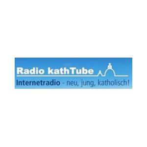 Fiche de la radio Radio kathTube
