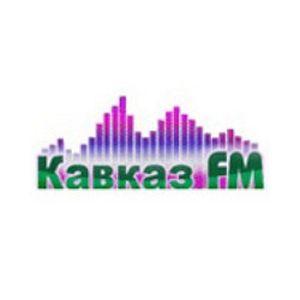 Fiche de la radio Кавказ FM