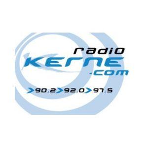 Fiche de la radio Radio Kerne