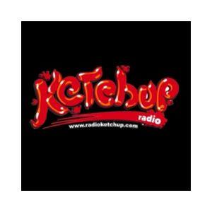 Fiche de la radio Radio Ketchup