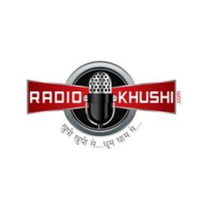 Fiche de la radio Radio Khushi Hindi – Australia
