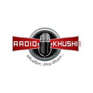 Fiche de la radio Radio Khushi – Hindi