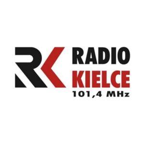 Fiche de la radio Radio Kielce