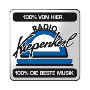 Fiche de la radio Radio Kiepenkerl Mobil
