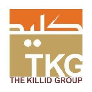 Fiche de la radio Radio Killid Herat
