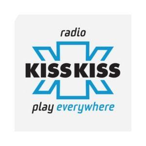 Fiche de la radio Radio KissKiss