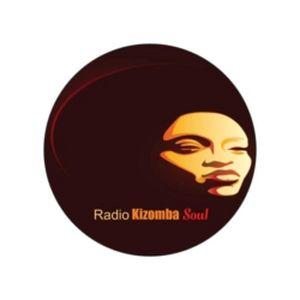 Fiche de la radio Radio Kizomba Soul