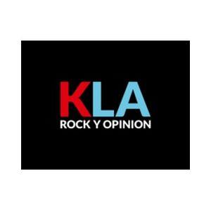 Fiche de la radio Radio KLA