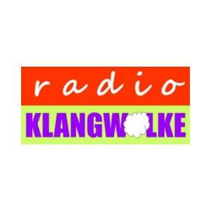 Fiche de la radio Radio Klangwolke