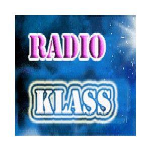 Fiche de la radio Radio Klass