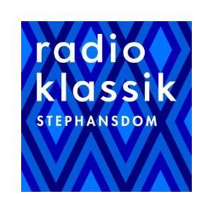 Fiche de la radio Radio Klassik