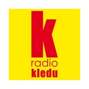 Fiche de la radio Radio Kledu