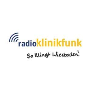 Fiche de la radio Radio Klinikfunk