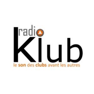Fiche de la radio Radio Klub France