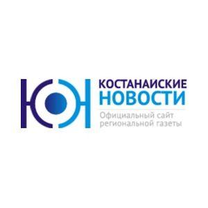 Fiche de la radio РАДИО КН онлайн