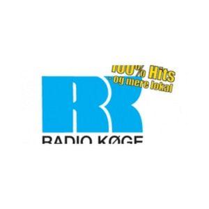 Fiche de la radio Radio Køge