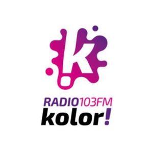 Fiche de la radio Radio Kolor