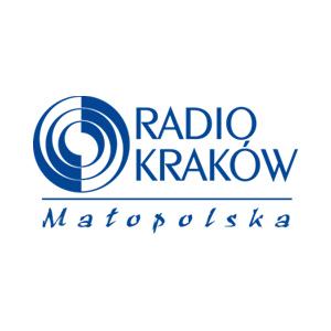 Fiche de la radio Radio Krakow