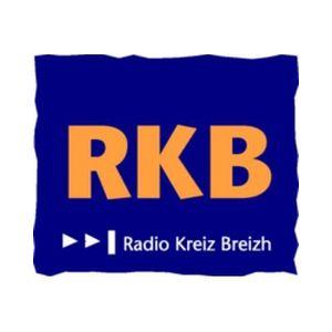 Fiche de la radio Radio Kreiz Breizh
