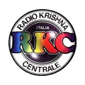 Fiche de la radio Radio Krishna Centrale