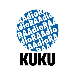 Fiche de la radio Radio KUKU