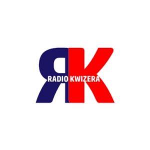 Fiche de la radio Radio Kwizera
