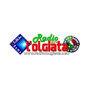 Fiche de la radio Radio L'Olgiata