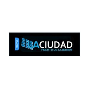 Fiche de la radio Radio La Ciudad Puerto de Lebu
