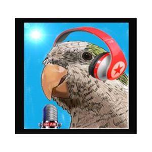 Fiche de la radio Radio La Cotorra Loca Carolina