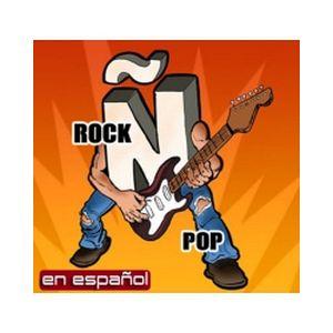 Fiche de la radio Radio la Ñ